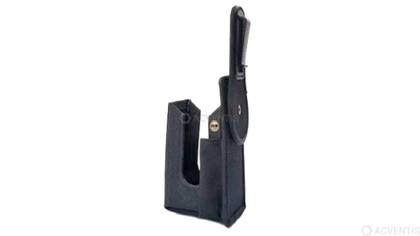 ZEBRA Gürtel Holster für DS36XX / LI36XX / DS35XX / LS34XX / MT20X0 | 11-35035-01R