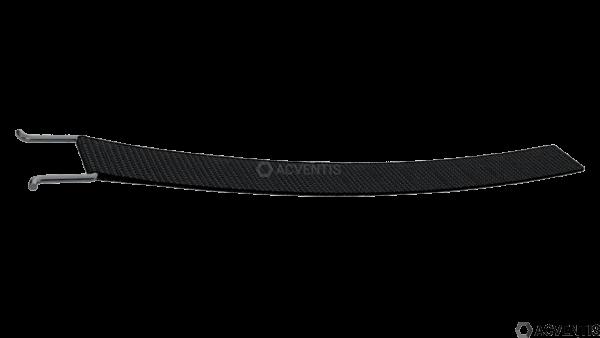 ZEBRA Fingerschlaufe für RS5100, Nylon, 10 Stück | SG-RS51-STRPNY-10