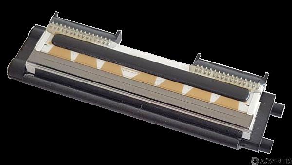 ZEBRA Druckkopf für HC100, 12 Punkte/mm (300dpi) | 61330M