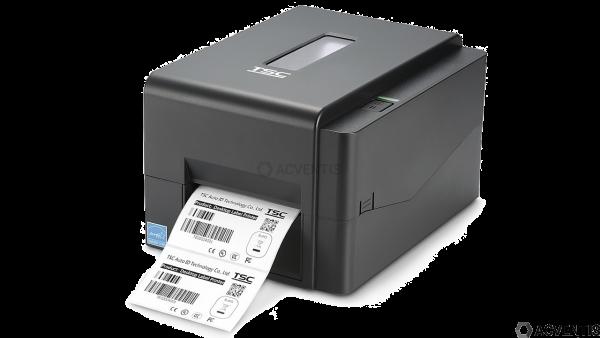 TSC TE200, 8 Punkte/mm (203dpi), TSPL-EZ, USB | 99-065A101-00LF00