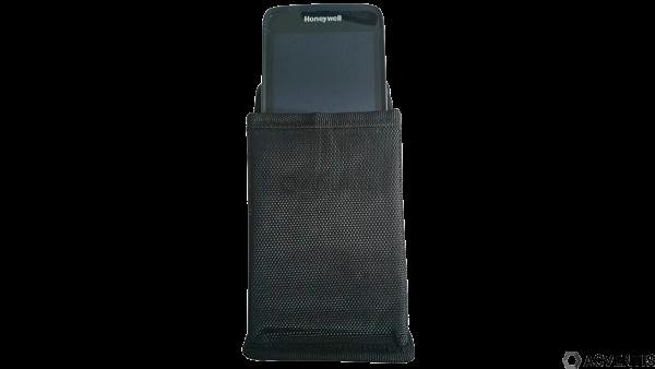 MAX MICHEL Holster für Honeywell ScanPal EDA50 / EDA51 | 19-081640-01