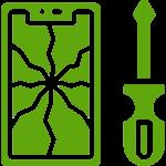 ALMEX Reparatur-Service für allegro Ti, 60 Monate | T40741SEC