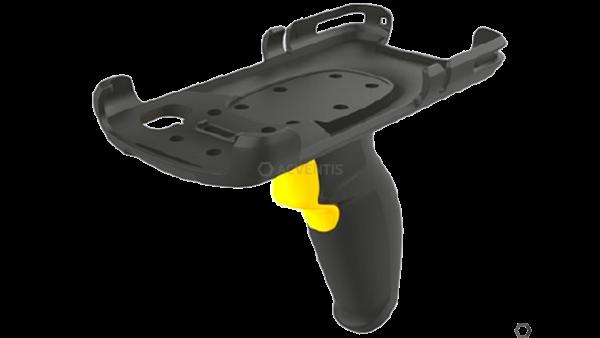 ZEBRA Pistolengriff für EC50 / EC55 | TRG-EC5X-SNP1-01