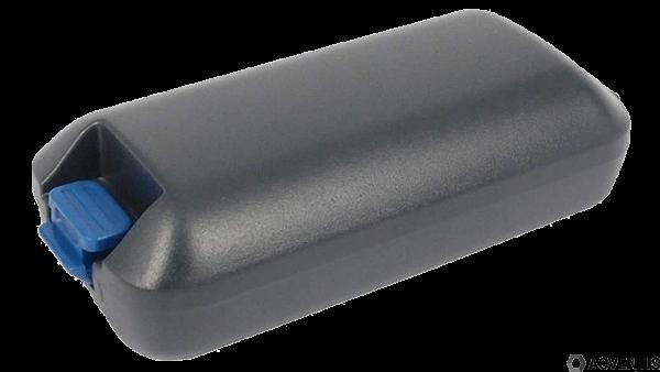 HONEYWELL Akku (Ersatzakku, Ersatzbatterie) für EDA60K - 5100mAh | 50135498-001