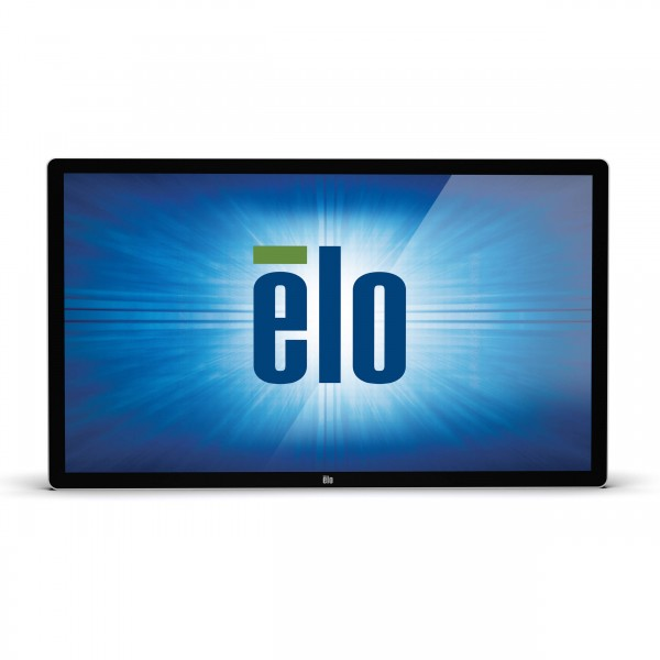 "Elo Touch Solutions Elo Interactive Digital Signage Display 4202L Infrared - 106.7 cm (42"") Klasse L"