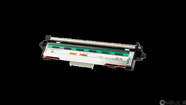 CITIZEN Druckkopf für CL-S703 | JN09804-0