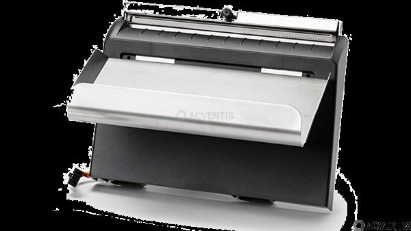 ZEBRA Cutter Upgrade Kit für ZT620 / ZT620R | P1083320-083