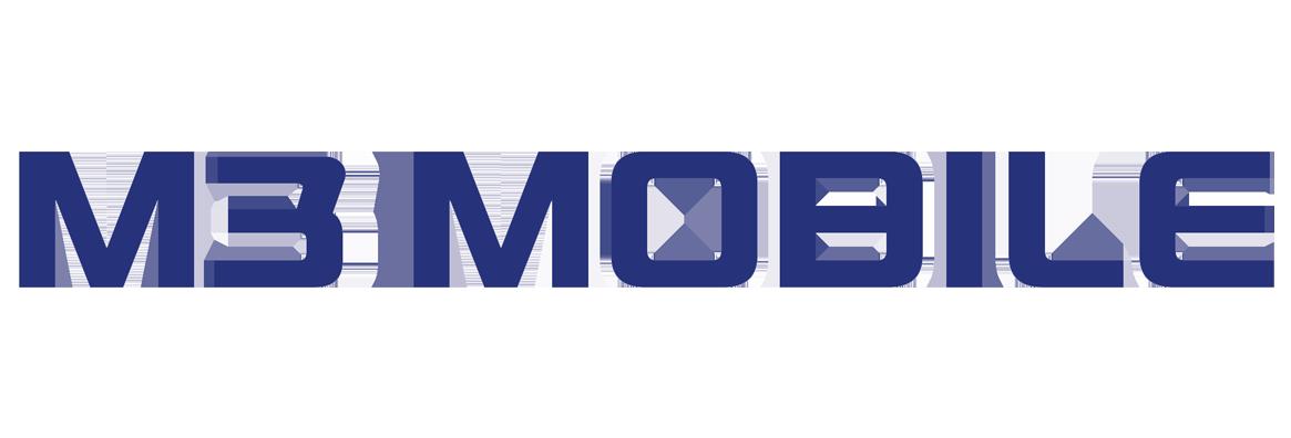 M3 Mobile