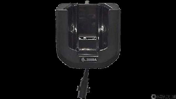 ZEBRA Kfz-Ladestation für TC7x | CRD-TC7X-CVCD1-01