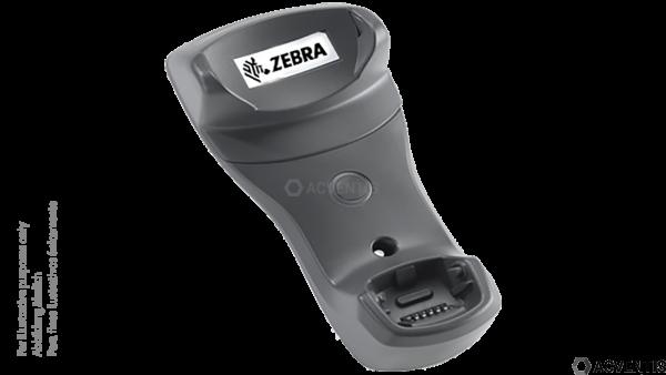 ZEBRA MT2000 Cradle, AS | KT-STB2000-C1WW