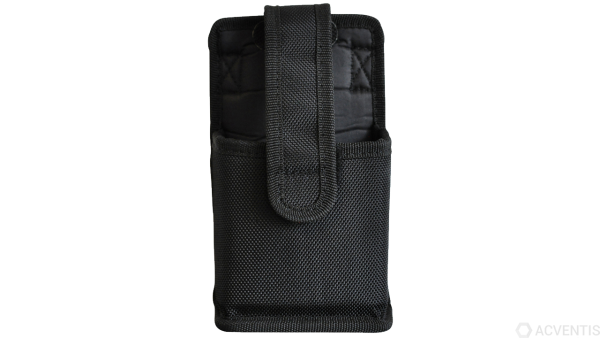 MAX MICHEL Holster für Point Mobile PM90, Magnetverschluss | 19-081587-92