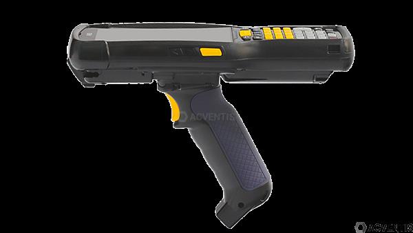 M3 MOBILE Pistolengriff für UL20 | UL20-TRIG-S00