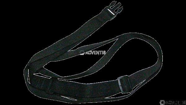 AEONTIS Lanyard Strap, male, 20mm Breite | AEO-19-SL2597-00