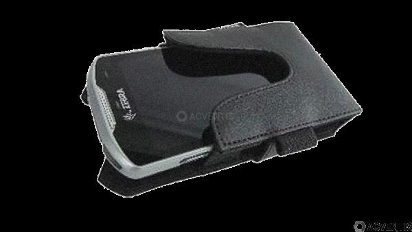 ZEBRA Soft-Holster für TC5x | SG-TC51-HLSTR1-01