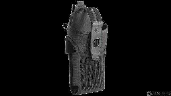 ZEBRA Holster für MC3300 / MC3300x mit Rotationskopf | SG-MC3X-SHLSTB-01
