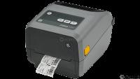 ZEBRA ZD420d, 8 Punkte/mm (203dpi), RTC, EPLII, ZPLII, USB, BT (BLE), Ethernet   ZD42042-D0EE00EZ