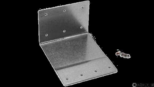 ZEBRA Wandhalterung für MC90xx, MC9190, MC92xx | KT-61498-01R