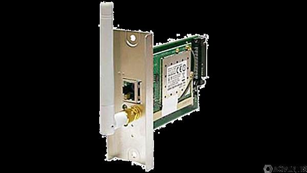 SATO WLAN Upgrade Kit für CL4NX Plus |WWCL05080