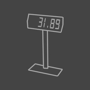 media/image/ico-pos-display_04.png